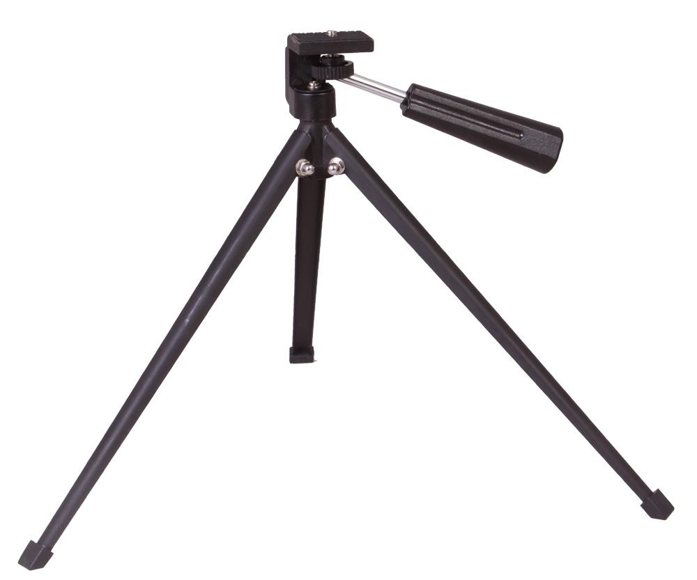 Картинка для Штатив настольный Bresser (Брессер) 240 мм