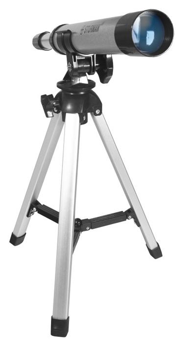 Картинка для Телескоп STURMAN F30030 TX