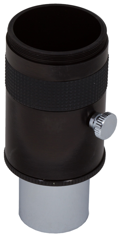 "Картинка для Фотоадаптер Bresser (Брессер) для телескопов 1,25"""