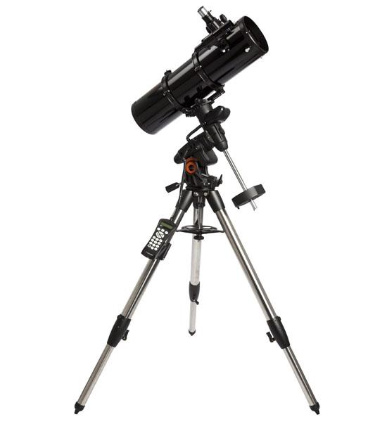 """Картинка для Телескоп Celestron Advanced VX 8"""" N"""