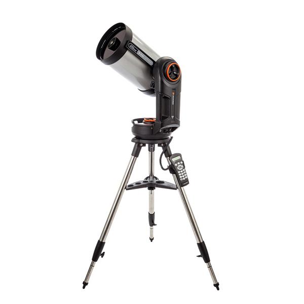 """Картинка для Телескоп Celestron NexStar Evolution 8"""""""