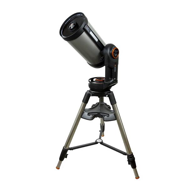 """Картинка для Телескоп Celestron NexStar Evolution 9,25"""""""
