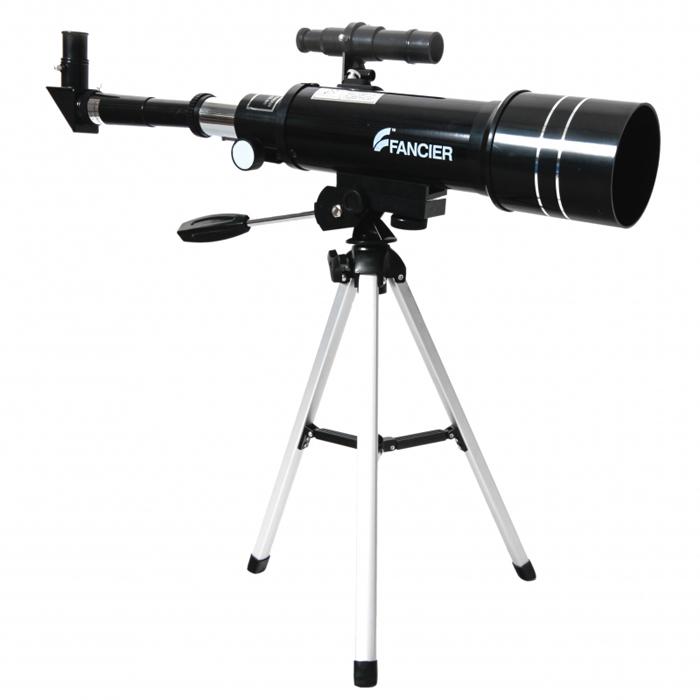 Телескоп FANCIER F40070M, настольный