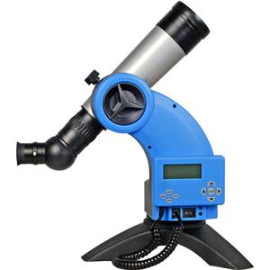 Телескоп iOptron Astroboy, синий  6990.000