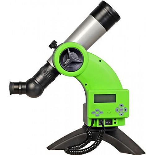 Телескоп iOptron Astroboy, зеленый  6990.000