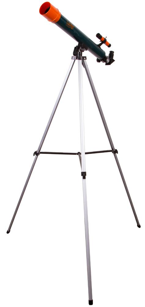 Картинка для Телескоп Levenhuk (Левенгук) LabZZ T2