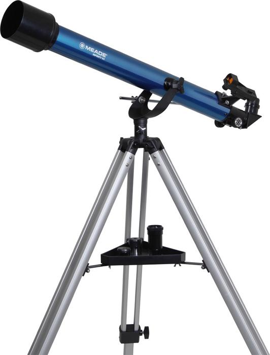 Картинка для Телескоп Meade Infinity 60 мм