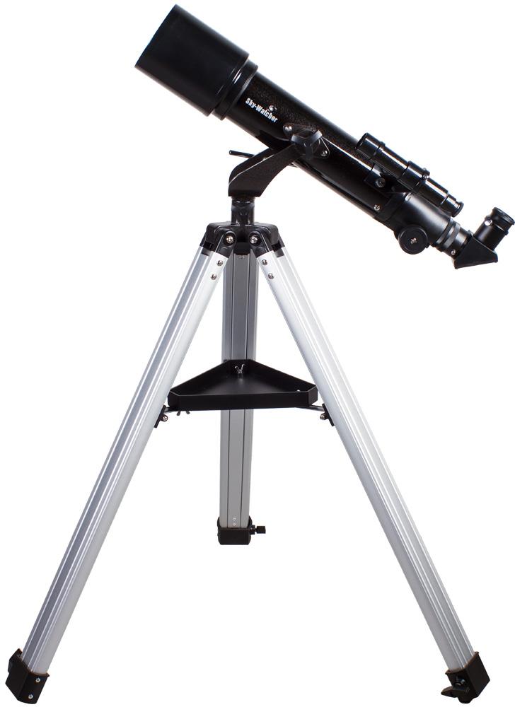 Картинка для Телескоп Sky-Watcher BK 705AZ2