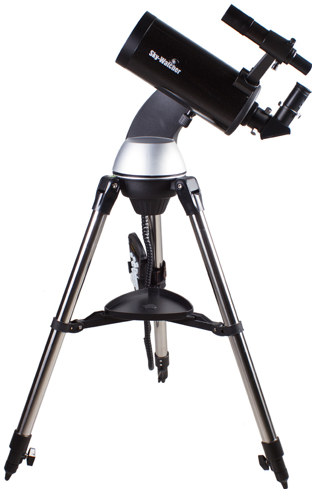 Картинка для Телескоп Sky-Watcher BK MAK102AZGT SynScan GOTO