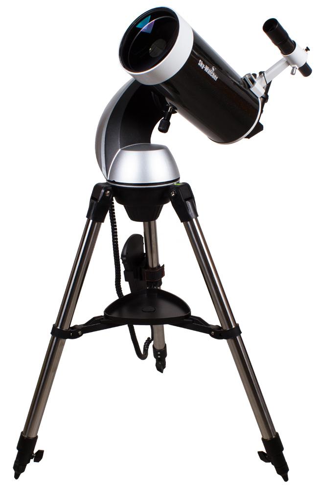 Картинка для Телескоп Sky-Watcher BK MAK127 AZGT SynScan GOTO
