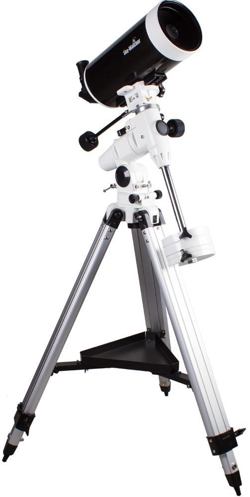 Картинка для Телескоп Sky-Watcher BK MAK127EQ3-2