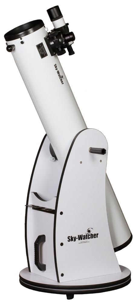 """Картинка для Телескоп Sky-Watcher Dob 6"""" (150/1200)"""