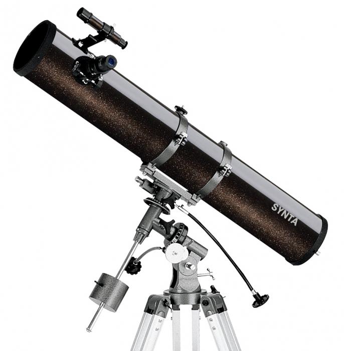 Картинка для Телескоп Synta BK 1149EQ1