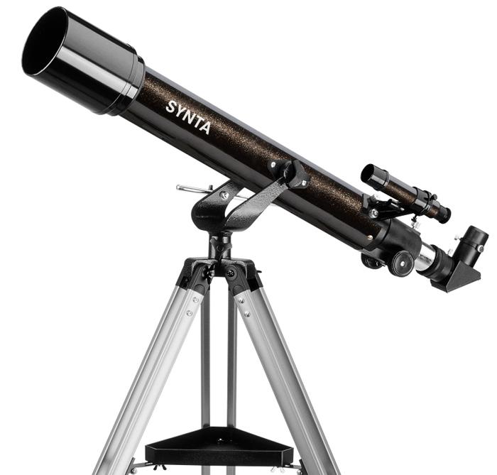 Картинка для Телескоп Synta BK 707AZ2