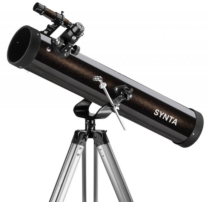 Картинка для Телескоп Synta BK 767AZ1