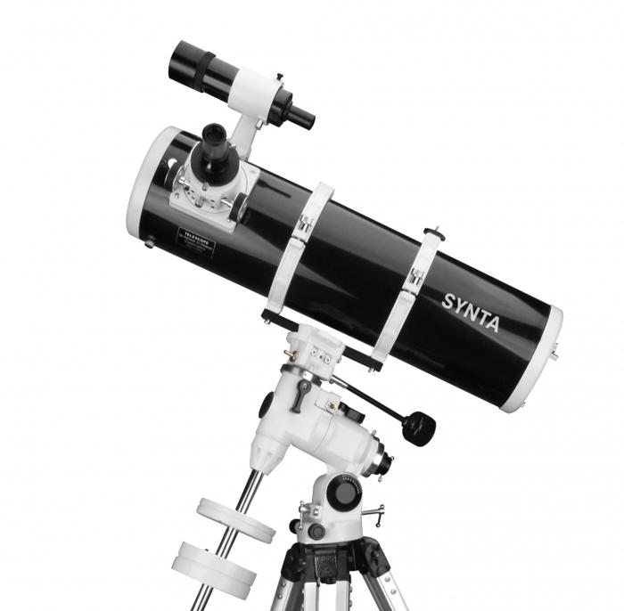 Телескоп Synta BK P150750EQ3 2
