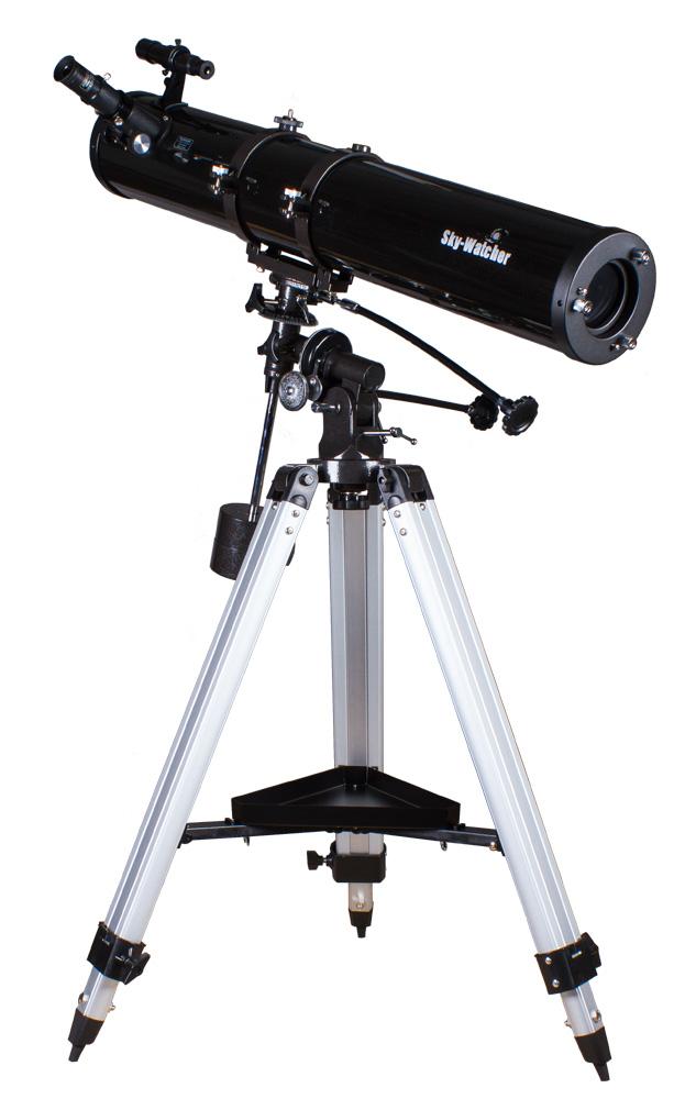 фокус телескопа, фокусер для телескопа, фокусное расстояние телескопа