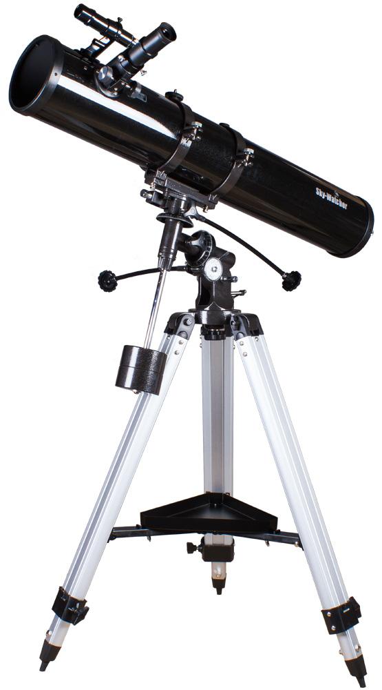 Картинка для Телескоп Sky-Watcher BK 1149EQ2