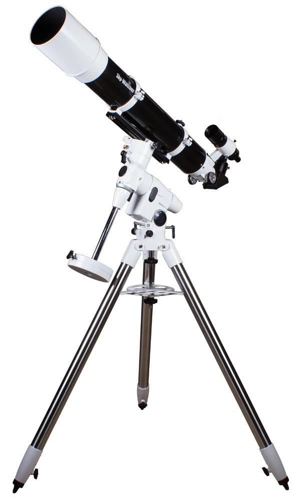 Картинка для Телескоп Sky-Watcher BK 1201EQ5
