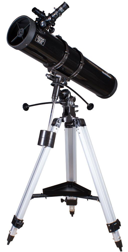 Картинка для Телескоп Sky-Watcher BK 1309EQ2