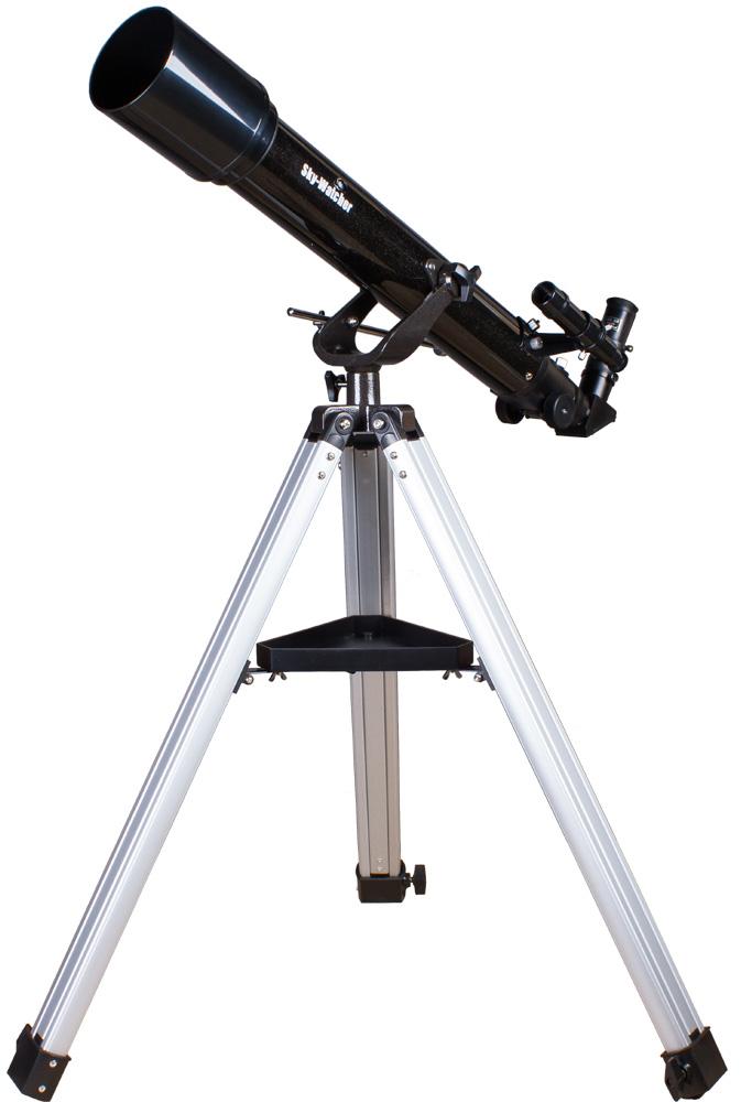 Картинка для Телескоп Sky-Watcher BK 707AZ2