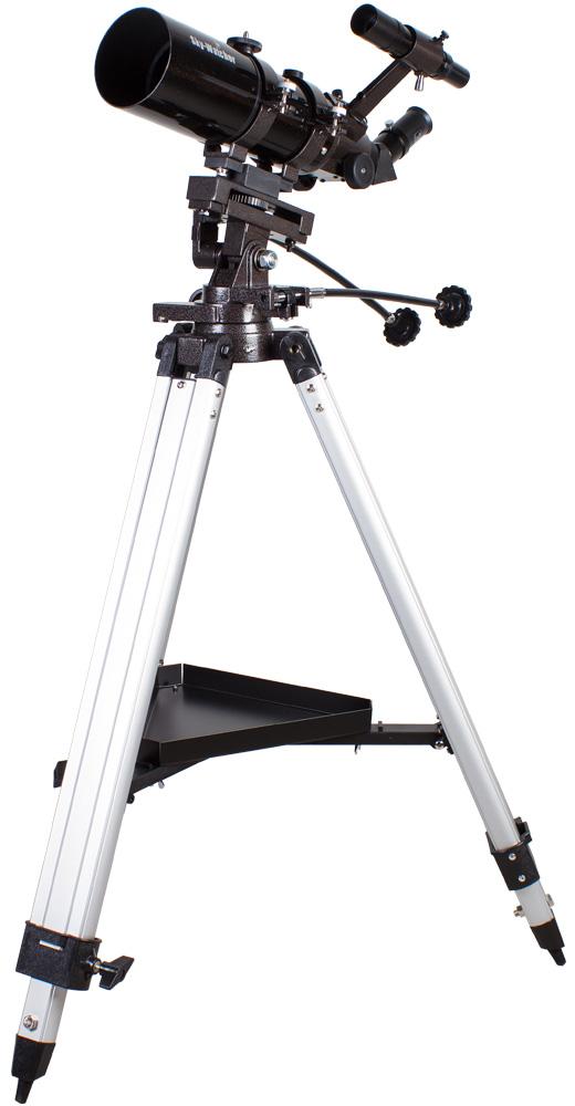 Телескоп Sky Watcher BK 804AZ3