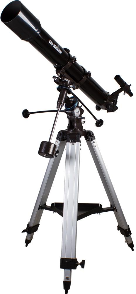 Картинка для Телескоп Sky-Watcher BK 909EQ2
