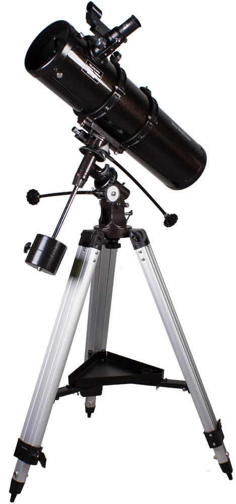 Картинка для Телескоп Sky-Watcher BK P13065EQ2