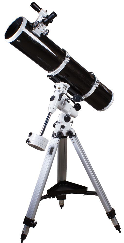 Картинка для Телескоп Sky-Watcher BK P1501EQ3-2
