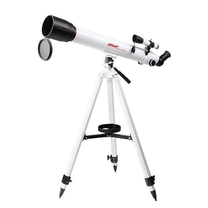 Картинка для Телескоп Veber PolarStar 700/70 AZ