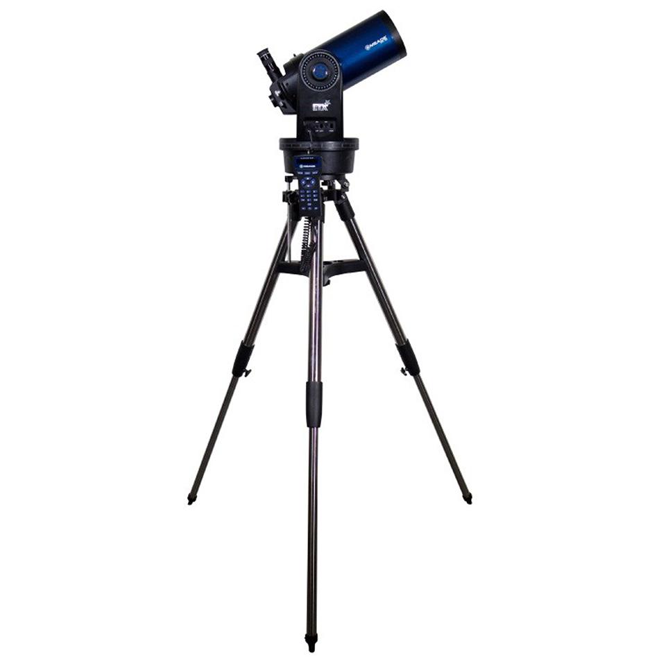 Картинка для Телескоп с автонаведением Meade ETX-125 (f/15) MAK