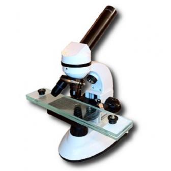 Картинка для Трихинеллоскоп Биомед 2К