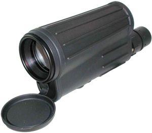 Зрительная труба Yukon Т 20-50x50  2160.000