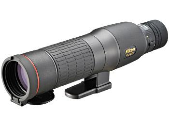 Картинка для Зрительная труба Nikon EDG Fieldscope 65