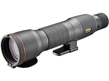 Картинка для Зрительная труба Nikon EDG Fieldscope 85