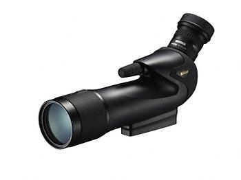 Картинка для Зрительная труба Nikon Prostaff 5 Fieldscope 60 Angled