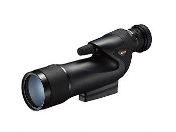 Картинка для Зрительная труба Nikon Prostaff 5 Fieldscope 60