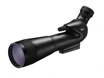 Картинка для Зрительная труба Nikon Prostaff 5 Fieldscope 82 Angled