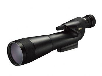 Картинка для Зрительная труба Nikon Prostaff 5 Fieldscope 82