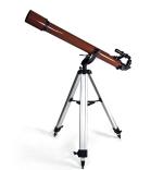 Телескоп Levenhuk Astro R175 AZ