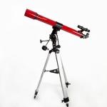 Телескоп Levenhuk Astro R175 EQ