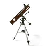 Телескоп Levenhuk Astro L230 EQ