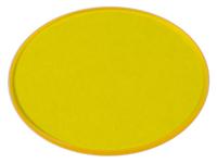 Желтый фильтр Levenhuk M500