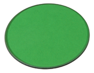 Зеленый фильтр Levenhuk MED 500 Led5