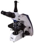 Микроскоп Levenhuk MED 35T, тринокулярный