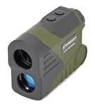 Дальномер лазерный Bresser (Брессер) 6x24