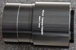 """Адаптер для фотокамер Levenhuk Ra 2"""", 40 мм"""