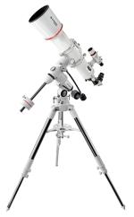 Телескоп BRESSER Messier AR-127S 127/635 (EXOS 1)