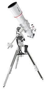 Телескоп с автонаведением BRESSER Messier AR-152S 152/760 (Advanced GOTO mount)