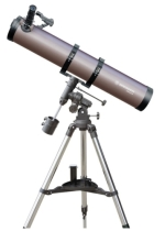 Телескоп BRESSER Galaxia